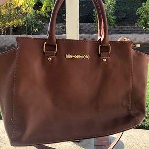 Michael Kors Bag - knockoff